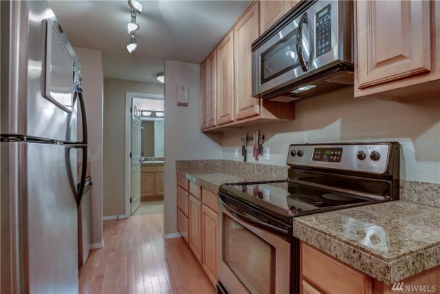 14300 32nd Ave NE #103, Seattle, WA 98125 (#1481169) :: Platinum Real Estate Partners