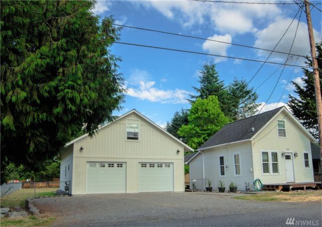 402 Mill Ave SE, Orting, WA 98360 (#1481203) :: Real Estate Solutions Group