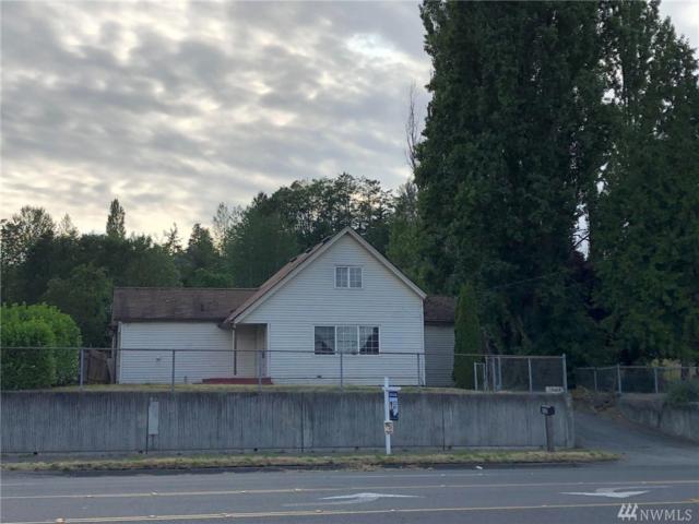 3580 E Portland Ave, Tacoma, WA 98404 (#1481216) :: Ben Kinney Real Estate Team