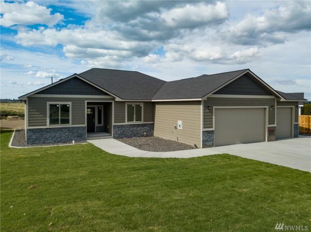221 N Crestview Dr, Moses Lake, WA 98837 (#1481279) :: Platinum Real Estate Partners