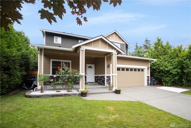 16721 34th Ave E, Tacoma, WA 98446 (#1481315) :: NW Homeseekers
