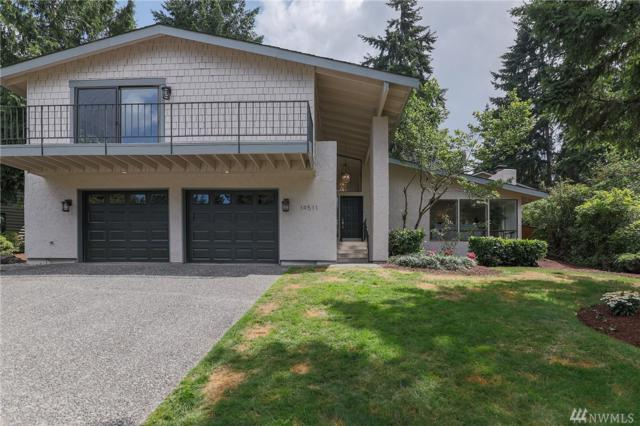 14511 28 Dr SE, Mill Creek, WA 98012 (#1481397) :: Real Estate Solutions Group