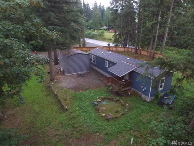 16800 SE 304th St, Kent, WA 98042 (#1481551) :: Alchemy Real Estate