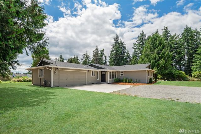 7514 192nd St E, Spanaway, WA 98387 (#1481559) :: Platinum Real Estate Partners