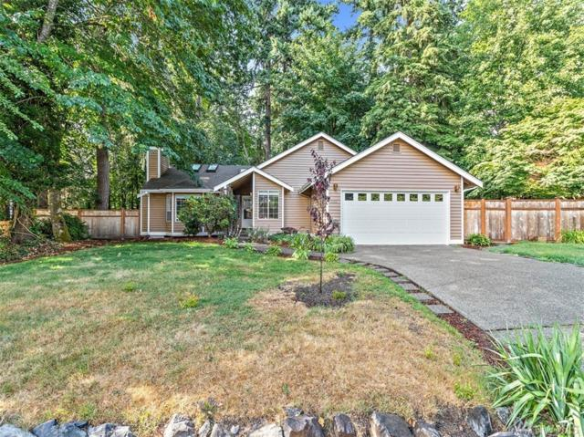 4103 60th St Ct NW, Gig Harbor, WA 98335 (#1481573) :: Platinum Real Estate Partners