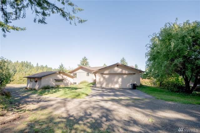 240 N Schoolhouse Hill Rd, Hoodsport, WA 98548 (#1481676) :: Record Real Estate