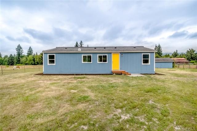 39253 Cape Horn Road, Concrete, WA 98237 (#1481791) :: Crutcher Dennis - My Puget Sound Homes