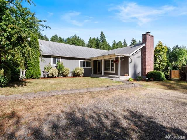 6914 Rosedale St NW, Gig Harbor, WA 98335 (#1481849) :: Alchemy Real Estate
