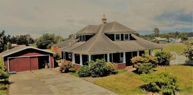 112 8th St NE, Long Beach, WA 98631 (MLS #1481922) :: Matin Real Estate Group