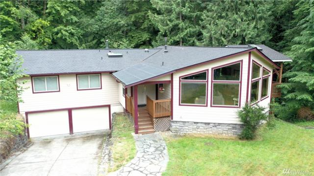 22812 Keating Rd, Orting, WA 98360 (#1481931) :: Crutcher Dennis - My Puget Sound Homes