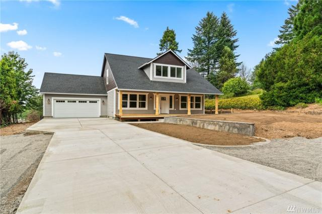 917 Ham Hill Rd, Centralia, WA 98531 (#1481994) :: Platinum Real Estate Partners