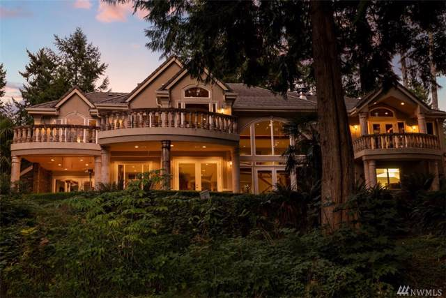 4510 124th St Ct NW, Gig Harbor, WA 98332 (#1482160) :: Canterwood Real Estate Team