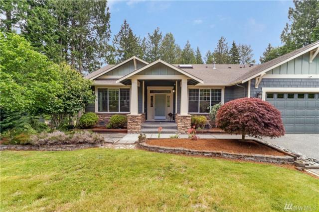 12427 6th Ave NE, Tulalip, WA 98271 (#1482265) :: Real Estate Solutions Group