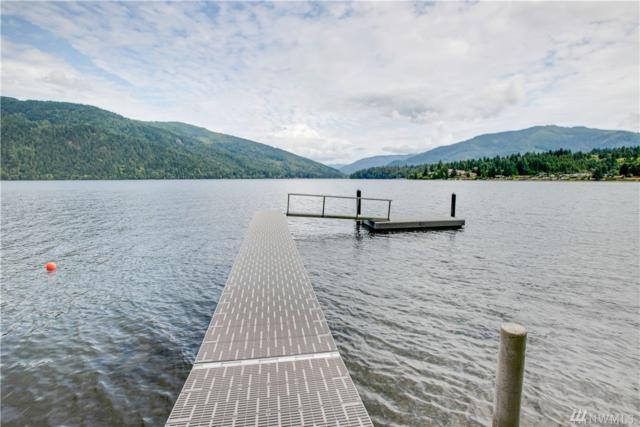 1222 S Lake Whatcom Blvd, Sedro Woolley, WA 98284 (#1482368) :: Real Estate Solutions Group