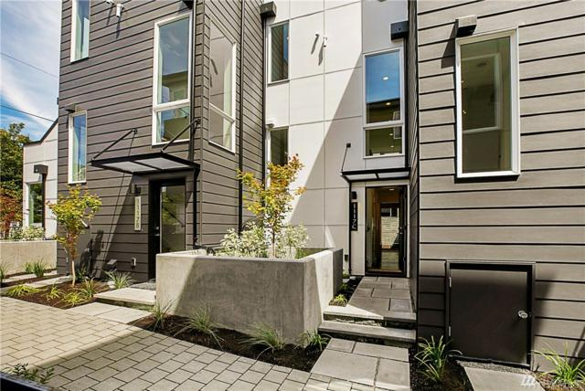 1117 NW 56th St C, Seattle, WA 98107 (#1482449) :: Platinum Real Estate Partners