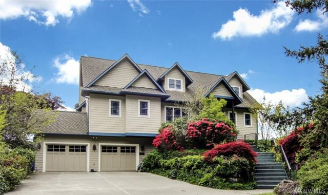 28621 99th Ave SW, Vashon, WA 98070 (#1482641) :: Platinum Real Estate Partners