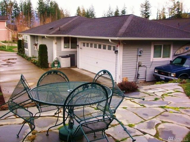34414 SE Osprey Ct, Snoqualmie, WA 98065 (#1482666) :: Platinum Real Estate Partners