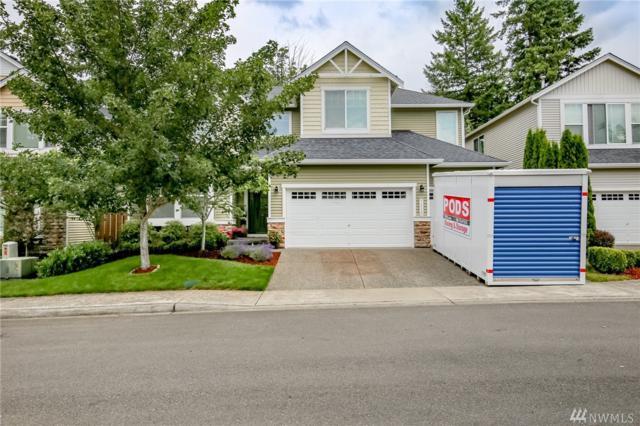 7212 Rebecca Ave SE, Auburn, WA 98092 (#1482710) :: Platinum Real Estate Partners