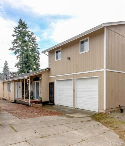 1700 SW Holden St, Seattle, WA 98106 (#1482736) :: Canterwood Real Estate Team