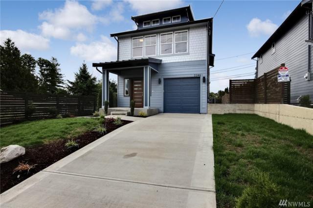 2246 E Fairbanks St, Tacoma, WA 98404 (#1482743) :: Ben Kinney Real Estate Team