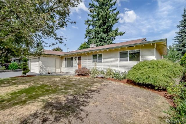 11309 35th Ave SE, Everett, WA 98208 (#1482766) :: Crutcher Dennis - My Puget Sound Homes