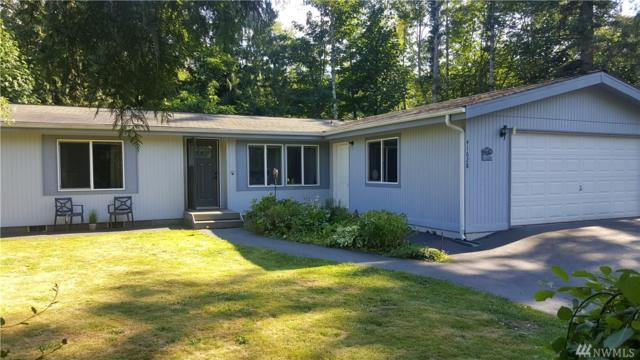 41628 Mountain View Place E, Gold Bar, WA 98251 (#1482842) :: Northern Key Team