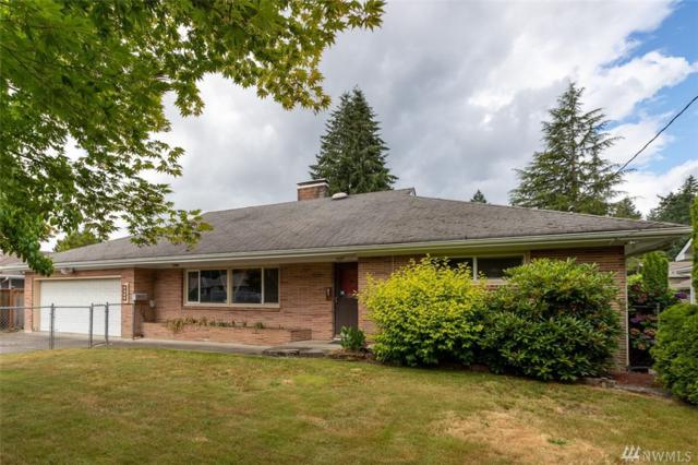 3011 Central St SE, Olympia, WA 98501 (#1482852) :: Alchemy Real Estate