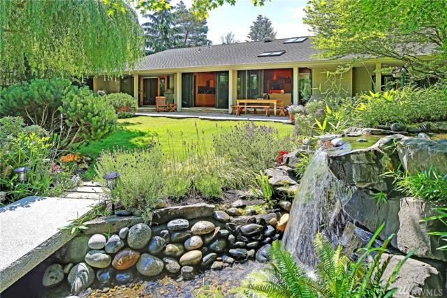 3810 E Mcgilvra St, Seattle, WA 98112 (#1483033) :: Beach & Blvd Real Estate Group