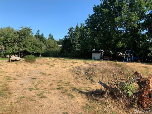 427 Sunnyhill Rd W, Bremerton, WA 98312 (#1483035) :: Platinum Real Estate Partners