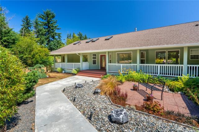 375 Coddington Rd, Coupeville, WA 98239 (#1483039) :: Real Estate Solutions Group