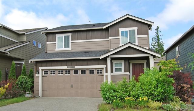 20308 5th Ave W #39, Lynnwood, WA 98036 (#1483118) :: Platinum Real Estate Partners
