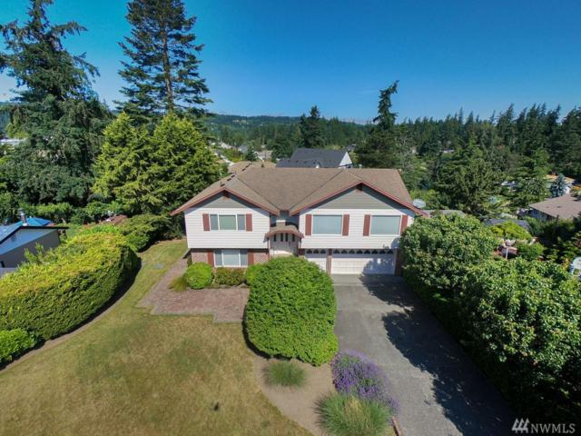 329 Heather Dr, Camano Island, WA 98282 (#1483137) :: Northern Key Team