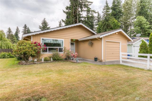 14701 103rd Ave E, Puyallup, WA 98374 (#1483170) :: Platinum Real Estate Partners