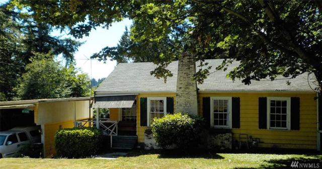 12345 36th Ave NE, Seattle, WA 98125 (#1483226) :: Platinum Real Estate Partners