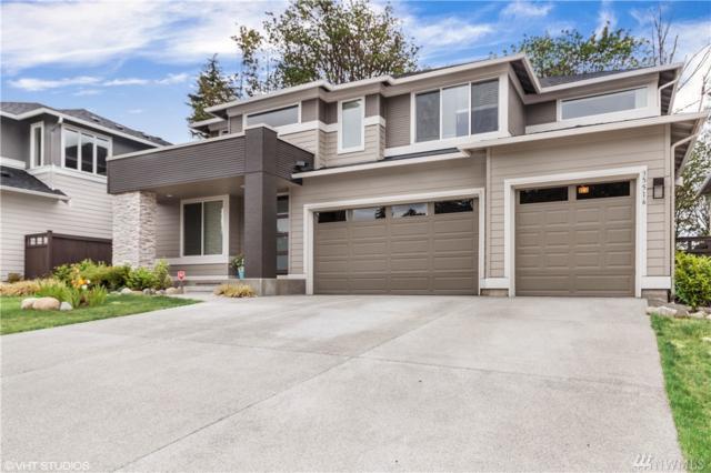 35516 56th Ave S, Auburn, WA 98001 (#1483329) :: Canterwood Real Estate Team