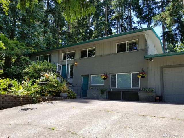 4017 162nd Ave SE, Bellevue, WA 98006 (#1483347) :: Real Estate Solutions Group