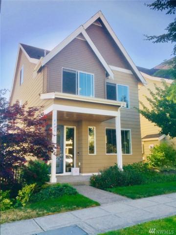 4435 Renton Ave S, Seattle, WA 98108 (#1483445) :: The Kendra Todd Group at Keller Williams