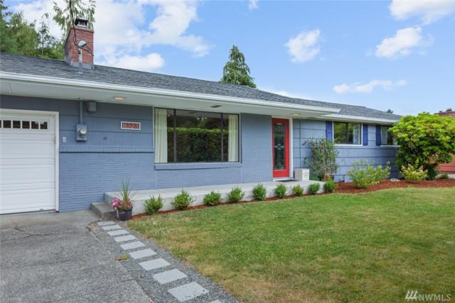 8323 31st St W, University Place, WA 98466 (#1483588) :: Platinum Real Estate Partners