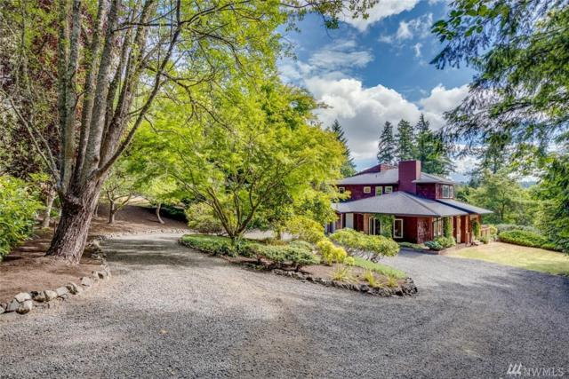 4566 Tangleberry Lane NE, Bainbridge Island, WA 98110 (#1483640) :: Better Homes and Gardens Real Estate McKenzie Group