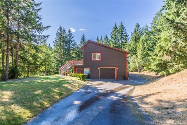 13929 108th St Ct NW, Gig Harbor, WA 98329 (#1483795) :: KW North Seattle