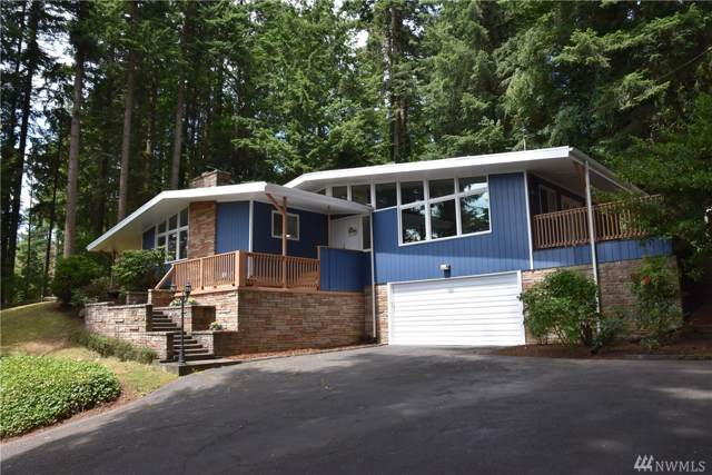 2338 E Lynnwood Dr, Longview, WA 98632 (#1483852) :: Canterwood Real Estate Team