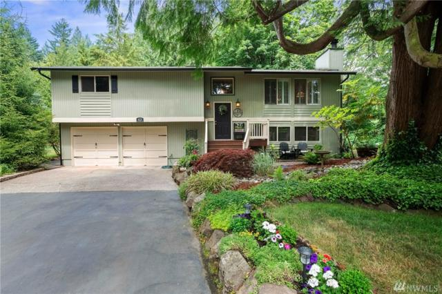 4121 87th Ave NW, Gig Harbor, WA 98335 (#1483878) :: Platinum Real Estate Partners
