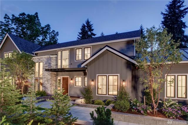4129 86th Ave SE, Mercer Island, WA 98040 (#1483906) :: Platinum Real Estate Partners