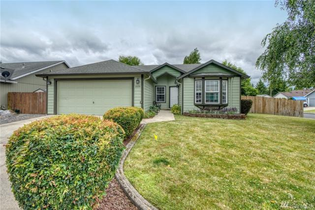1608 NW 1st Ave, Battle Ground, WA 98604 (#1483909) :: Platinum Real Estate Partners