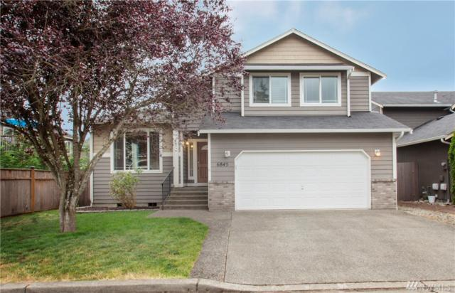 6845 Prosik Lane SW, Olympia, WA 98512 (#1484143) :: Platinum Real Estate Partners