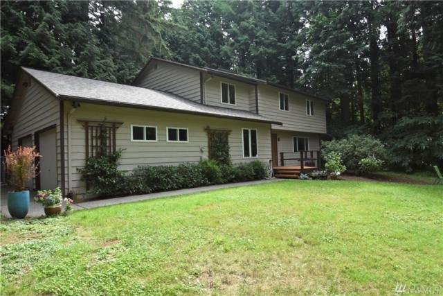 23327 77th Ave SE, Woodinville, WA 98072 (#1484174) :: Keller Williams Realty Greater Seattle