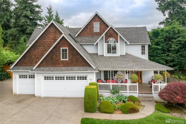 2213 3rd St SE, Puyallup, WA 98372 (#1484318) :: Real Estate Solutions Group