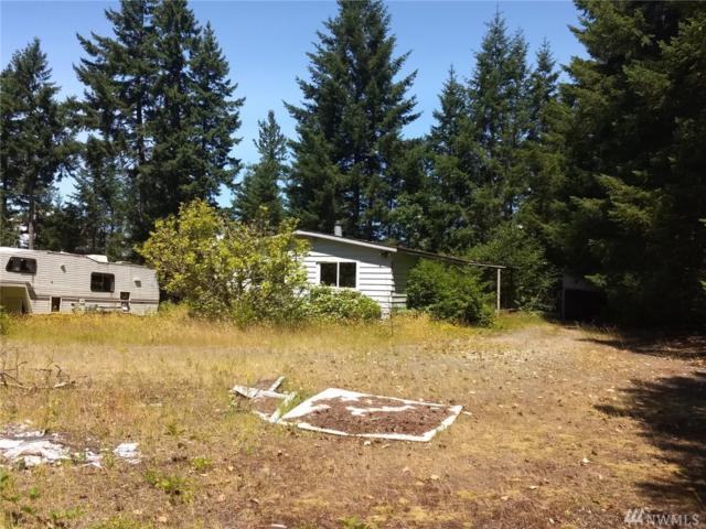 10973 Glenwood Rd, Port Orchard, WA 98367 (#1484375) :: Better Properties Lacey