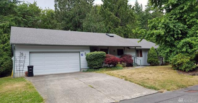 6329 Tralee Dr NW, Olympia, WA 98502 (#1484427) :: Platinum Real Estate Partners