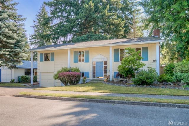 1808 163rd Ave NE, Bellevue, WA 98008 (#1484487) :: The Deol Group